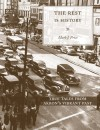 The Rest is History: Discovering Akron's Sense of Places - Mark Price