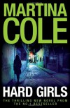 Hard Girls - Martina Cole
