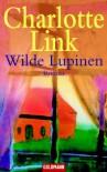 Wilde Lupinen - Charlotte Link