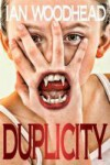 Duplicity - Ian Woodhead