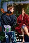 Long Road Back - L.J. LaBarthe