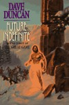 Future Indefinite - Dave Duncan