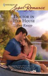 Doctor in Her House - Amy Knupp