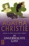 De onverwachte gast - Agatha Christie