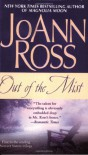 Out of the Mist (Stewart Sisters, #1) - JoAnn Ross