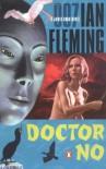 Dr. No - Ian Fleming, Rufus Sewell