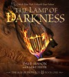 The Lamp of Darkness - Dave   Mason