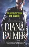 The Morcai Battalion: The Recruit - Susan Kyle, Diana Palmer