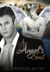 An Angel's Soul - S.L. Armstrong, K. Piet