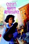 Celeste's Harlem Renaissance - Eleanora E. Tate
