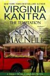The Temptation of Sean MacNeill - Virginia Kantra