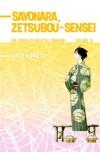 Sayonara, Zetsubou-Sensei: The Power of Negative Thinking Volume 5 - Koji Kumeta