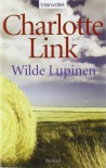 Wilde Lupinen (German Edition) - Charlotte Link