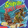 Scooby-Doo and the Tiki's Curse - Jesse Leon McCann, Duendes del Sur