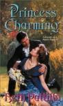 Princess Charming - Beth Pattillo