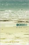 Oceana - C.C. Lindh