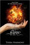 Fire - Terra Harmony