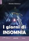 I giorni di Insomnia (LaBlu) - Arianna Giancola