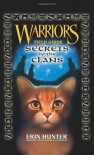 Secrets of the Clans - Erin Hunter