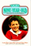 Your Nine-Year-Old: Thoughtful And Mysterious - Louise Bates Ames, Carol Chase Haber