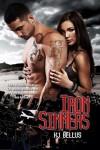 Iron Sinners - H.J. Bellus