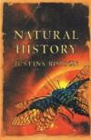 Natural History - Justina Robson