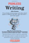 Painless Writing (Painless Series) - Jeffrey Strausser