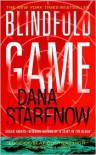 Blindfold Game - Dana Stabenow