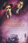 Without Conscience - David Stuart Davies
