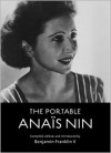The Portable Anais Nin - Anais Nin