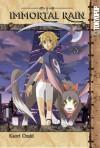 Immortal Rain, Vol. 5 - Kaori Ozaki, Sam Stormcrow Hayes