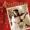 Anastasia's Album: The Last Tsar's Youngest Daughter Tells Her Own Story - Hugh Brewster
