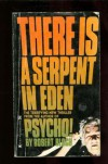 There is a Serpent in Eden - Robert Bloch
