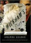 Wickham's Diary - Amanda Grange