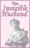 The Invisible Husband - Cari Hislop