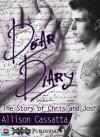 Dear Diary - Allison Cassatta