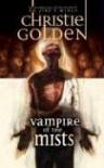 Vampire of the Mists: The Ravenloft Covenant - Christie Golden