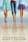 Beachcombers - Nancy Thayer