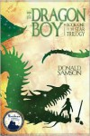 The Dragon Boy: Book One of The Star Trilogy - Donald Samson