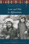 Love & War in Afghanistan - Alexander Klaits, Gulchin Gulmamadova-Klaits