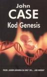 Kod Genesis - John Case
