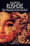 Des Mauren letzter Seufzer - Salman Rushdie