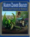 The Gratitude of Kings (hardcover) - Marion Zimmer Bradley