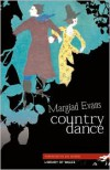 Country Dance - Margiad Evans, Catrin Collier