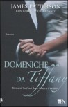 Domeniche da Tiffany - James Patterson