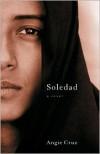 Soledad - Angie Cruz