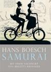 Samurai - Hans Boesch