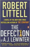 The Defection of A. J. Lewinter -