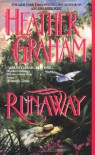 Runaway (Florida Civil War) - Heather Graham