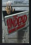 The Undead - Roxanne Longstreet